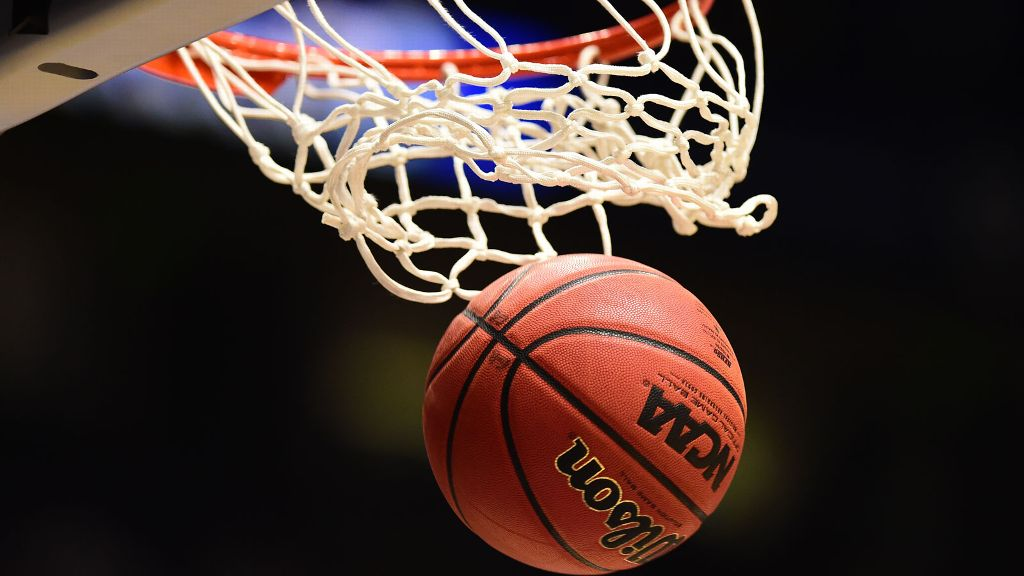 SEC, American create basketball scheduling alliance