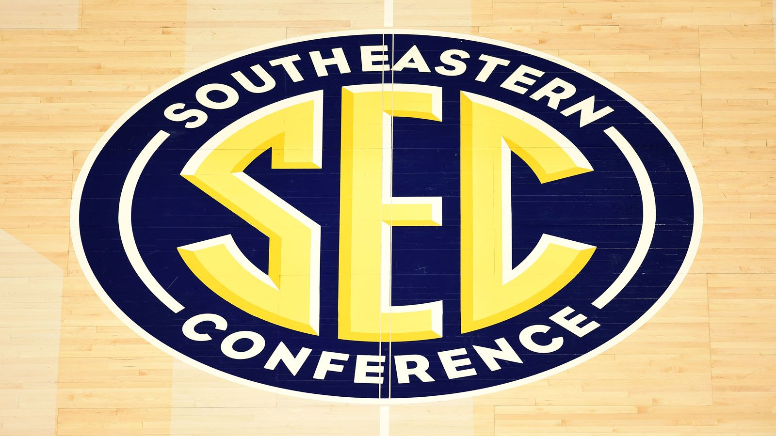 SEC cancels remainder of Men's Basketball Tournament