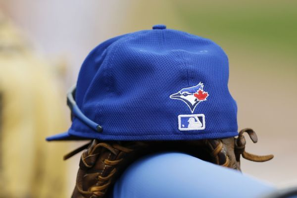 Jays praised for raising minor league pay by half