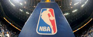 NBA lanzará juego de apuestas virtuales