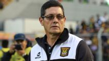 Bolivian Apertura, national team bring 2016 to an end in entertaining fashion