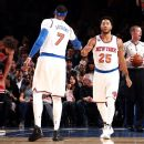 1746b36afc4 Derrick Rose hopes New York Knicks re-sign him despite disappearing act