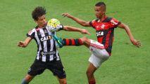 YouTube star Felipe Neto sponsors Botafogo to make football history
