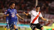 Argentina's Copa Libertadores teams ready to make their move
