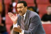 Cleveland State fires Felton after two seasons