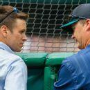 r195179 1296x1296 1 1 कोल: MLB की सेवा समय की समस्या, 'थका'