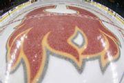 Flames set tentative deal to replace Saddledome