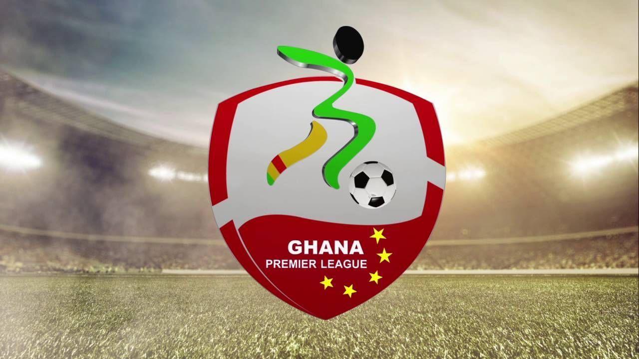 Medeama stay top in Ghana Premier League