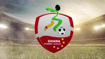 Medeama stay top in Ghana Premier League