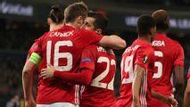 Manchester United announce preseason friendly against Valerenga