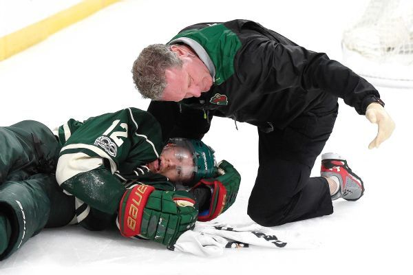 Concussion lawsuit settlement deadline for players extended