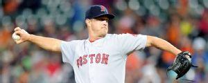 Boston reincorpora a Steven Wright tras sanción