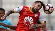 Eight slots up for grabs before Copa Libertadores enters knockout play