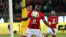 Big wins for Al Ahly, Etoile du Sahel in Caf Champions League