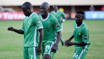 Zimbabwe League wrap: Ngezi tighten grip on top spot
