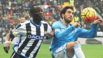 Harry Redknapp accuses Emmanuel Agyemang-Badu of broken promise