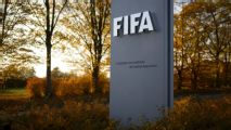 Asia's 2022 World Cup qualifiers drawn despite FIFA not knowing how many teams will play