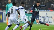 SC Bastia extend Abdoulaye Keita deal