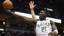 Trade grades: What the Snell deal means for the Bucks' free agency