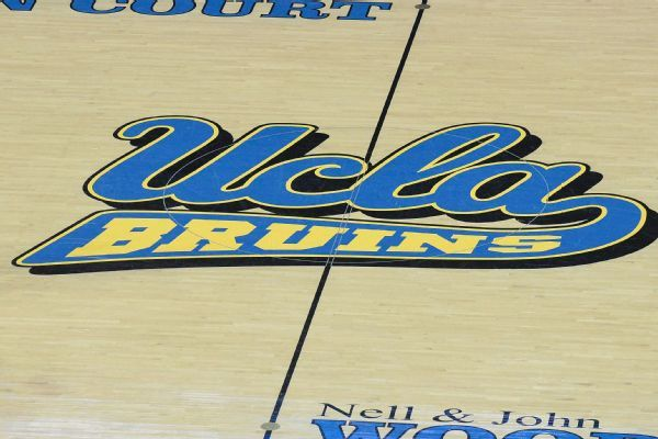 UCLA releases Grant Sherfield from letter of intent