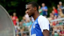 U.S. youth Haji Wright joins Sandhausen on loan from Schalke