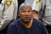 O.J. joins Twitter: 'I got a little gettin' even to do'