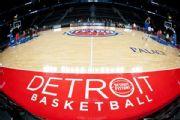 Palace intrigue: Pistons may demolish old arena