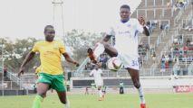Chibuku Super Cup exposes deepening rot at CAPS, Dembare