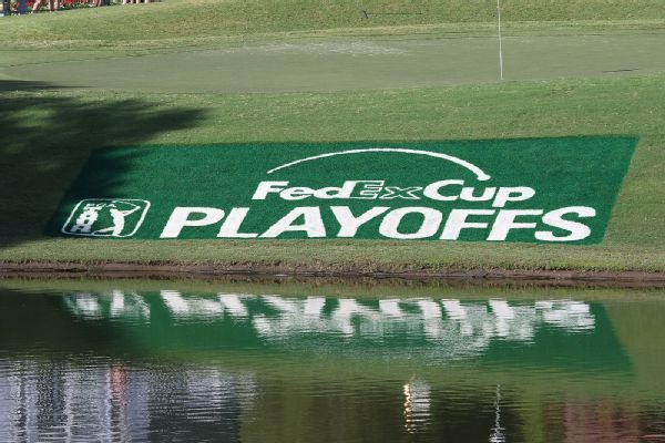Full world ranking points to be given at East Lake