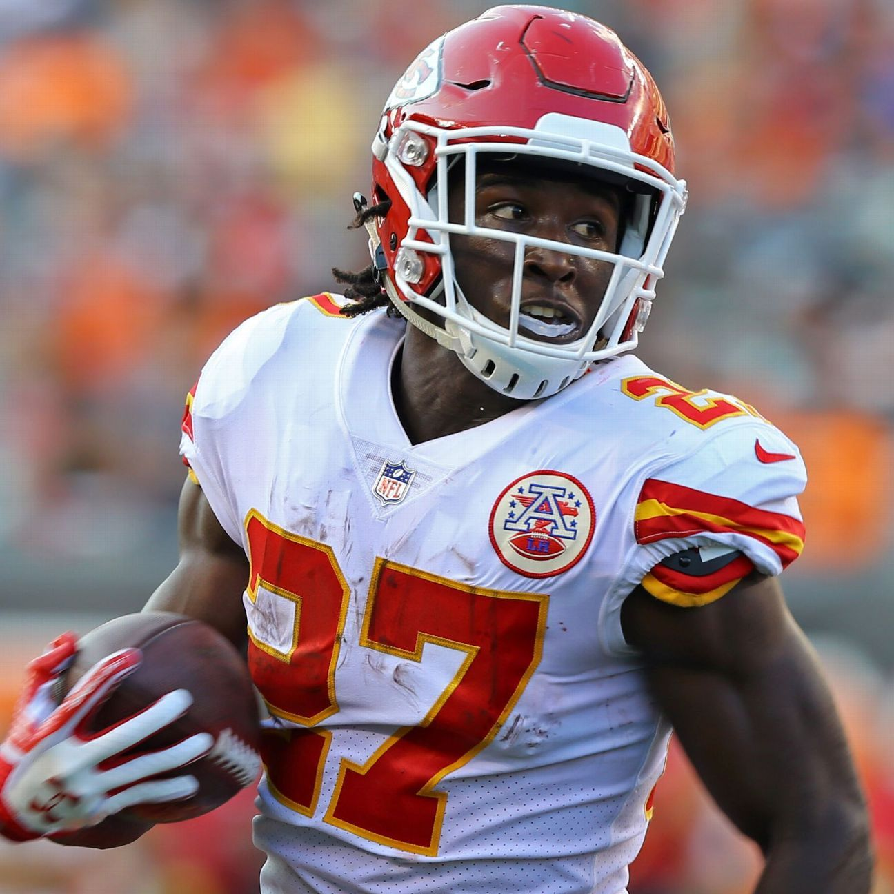 Kareem Hunt to Browns: How he fits, status with NFL and more r247926 1296x1296 1 1
