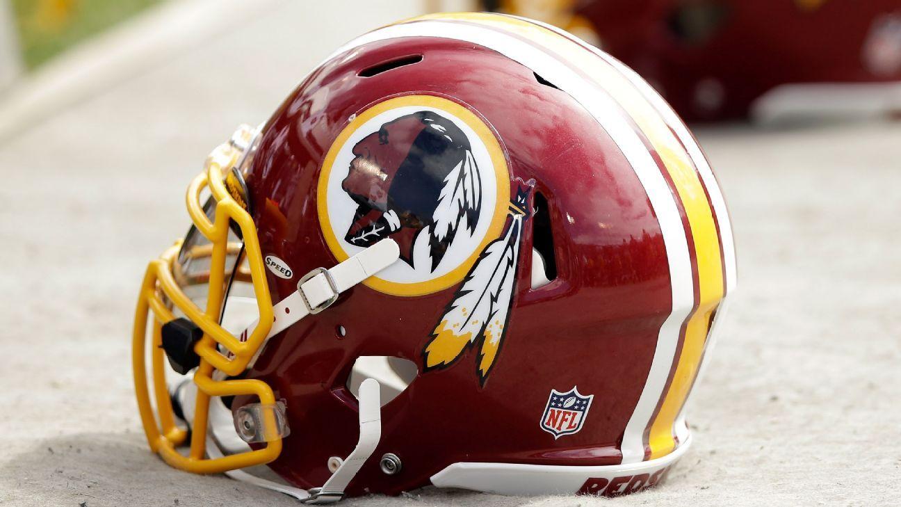 Photo of Redskins to go through 'thorough' evaluation of nickname
