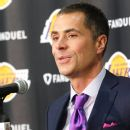 AD would put Lakers' roster up 'against anybody' r251587 1296x1296 1 1