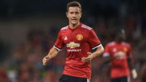 Ban sought for Manchester United's Ander Herrera, others over 2011 Levante-Zaragoza match-fixing