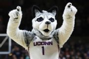 Sources: UConn expected to rejoin Big East