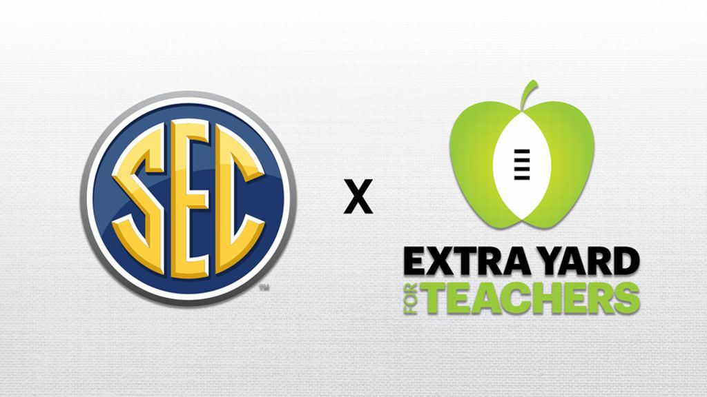 CFP Foundation and SEC team up to recognize teachers