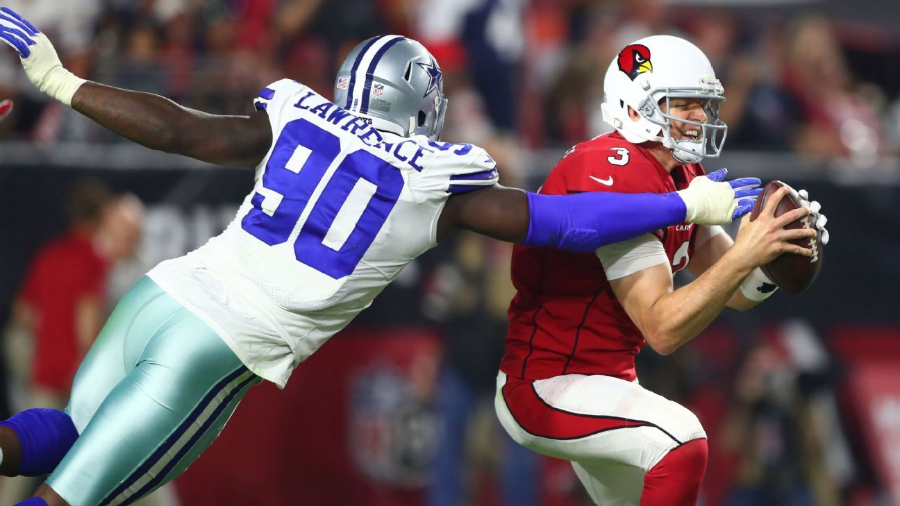 90294739702 Barnwell s 2019 NFL free-agency and trade grades - Tracking every big  signing and move