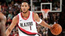 NBA trade grades: Who wins the Hawks-Blazers deal?