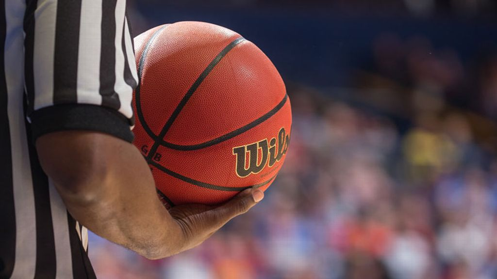 2022 Men's Basketball conference opponents announced