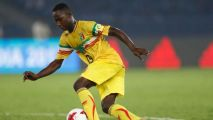 Mali enter knockouts after 3-1 victory