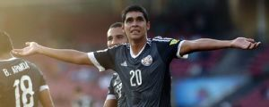 Paraguay have concerns despite great 2017 run