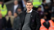 Ex-West Ham boss Slaven Bilic appointed by Saudi side Al Ittihad