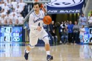 BYU guard Emery retires after NCAA investigation