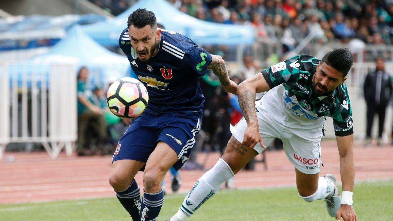Andrés Robles se suma al Real Garcilaso de H. Tapia