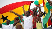Hearts, Kotoko falter on opening weekend