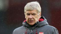 Arsenal in talks to sign defender Konstantinos Mavropanos - source