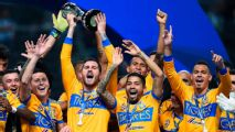 Liga MX season-in-a-sentence reviews for every team