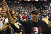 LaVar Ball: Lonzo trade will be Lakers' worst move