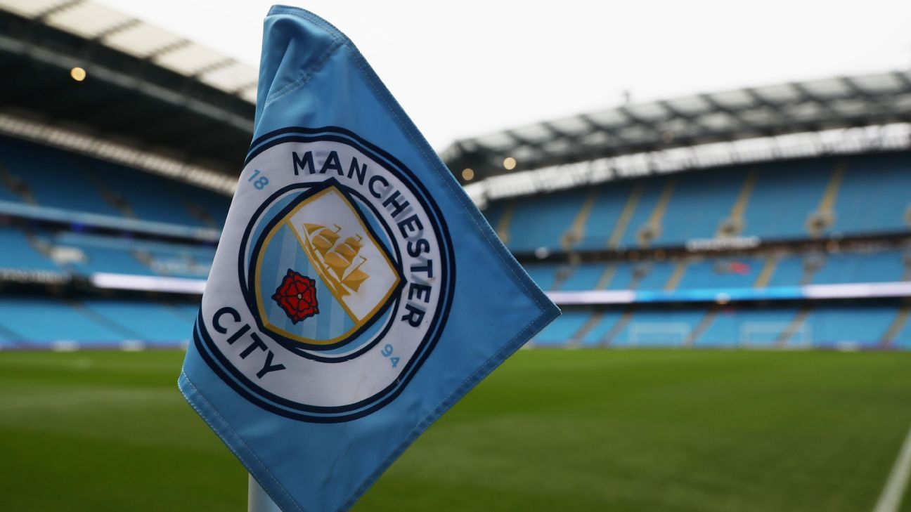 Man City fan in critical condition following Champions League game against Schalke