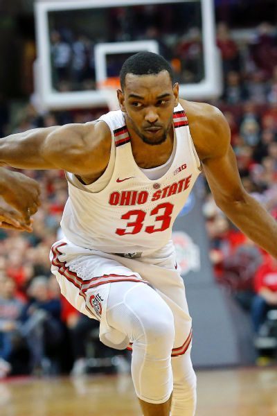 NBA Mock Draft: Where Will Ayton, Doncic, Young And Bagley Land?
