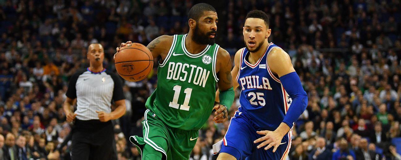 e0c26153a365 Predicting NBA free agency for LeBron James